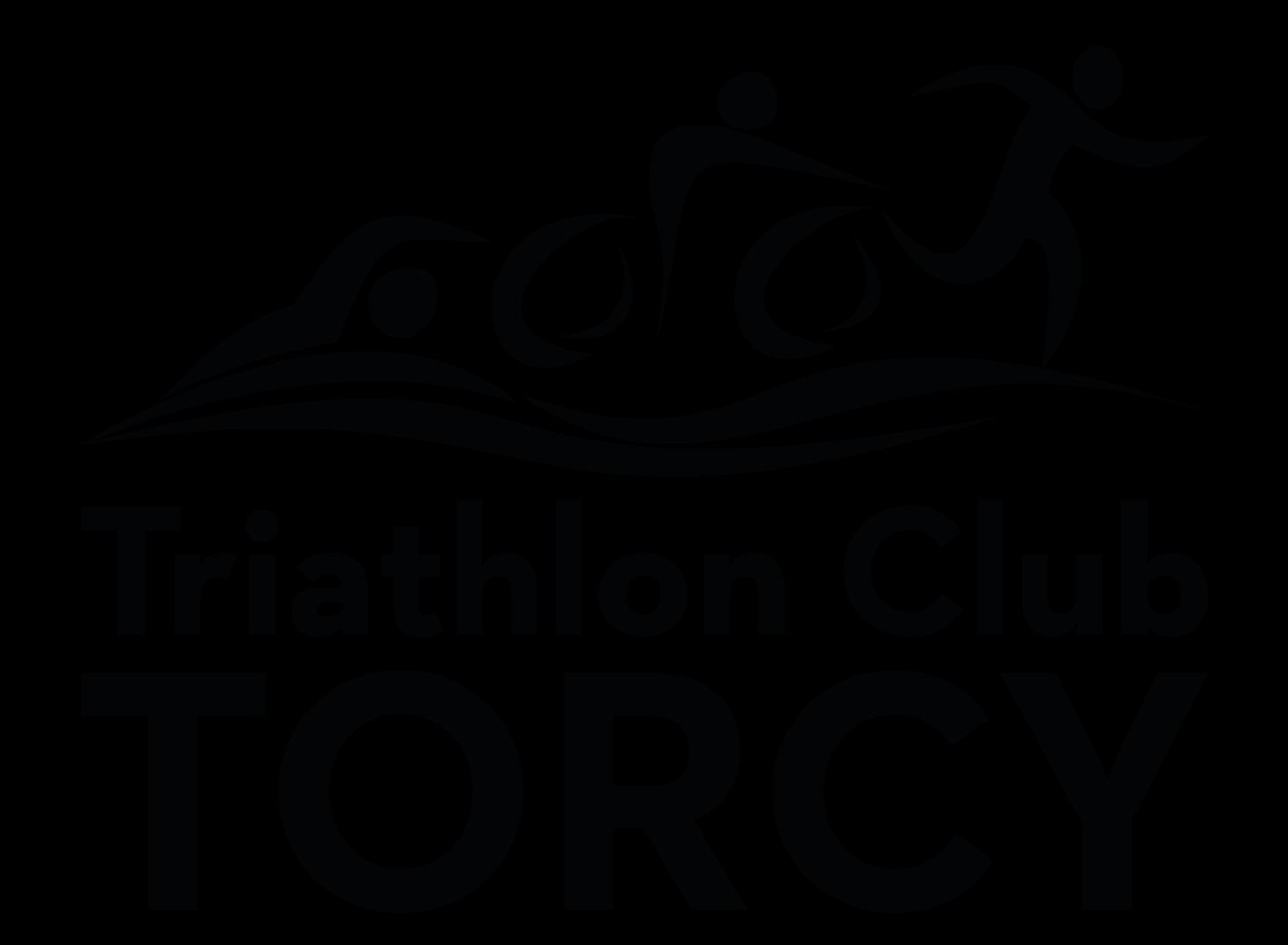 Cross Triathlon Torcy